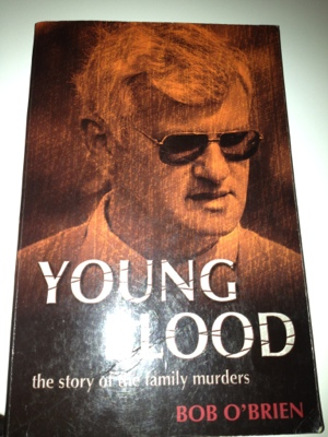 Young Blood: The Story of the Family Murders |