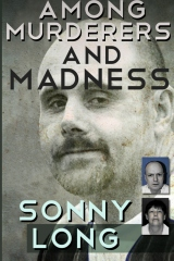 sonny long book