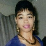 A hit man brutally murdered Jennifer Lewis 20 years ago.