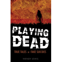 Playing_Dead_515132b9d31aa