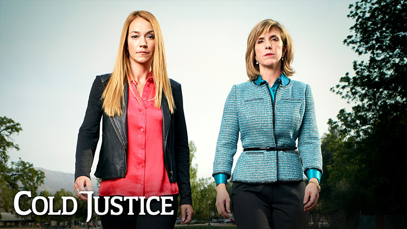 coldjustice-800x450