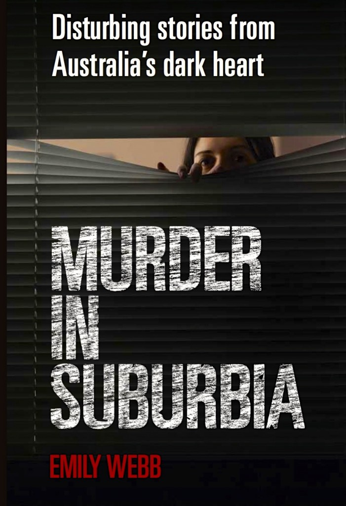 Murder in Suburbia_COVER