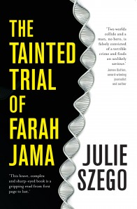 Tainted_Trial_front_cover