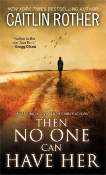 No_One_Cover
