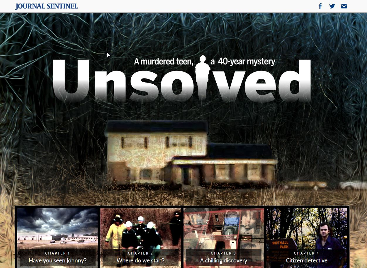 Unsolved  A murdered teen, a 40-year mystery - Google Chrome_2015-11-27_11-55-40