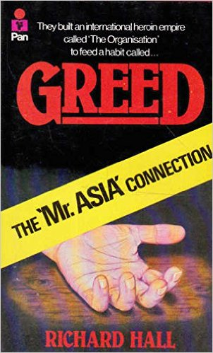 Australian true crime greed the mr asia connection fandeluxe Image collections